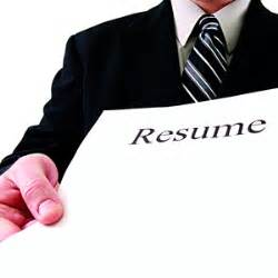 Nursing Aide and Assistant Resume Examples Created by